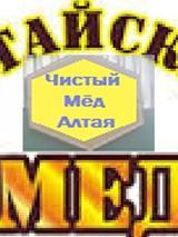 дмитрий мед