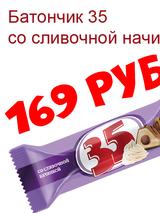 Роман Поляшов