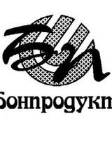 Руслан Анатольевич