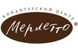 КЦ МЕРЛЕТТО