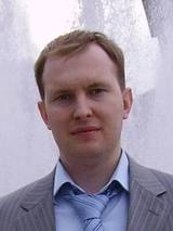 Александр Трохин