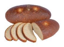 Гагаринский хлебозавод