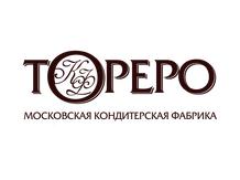 "ООО ""Фирма ТОРЕРО"""